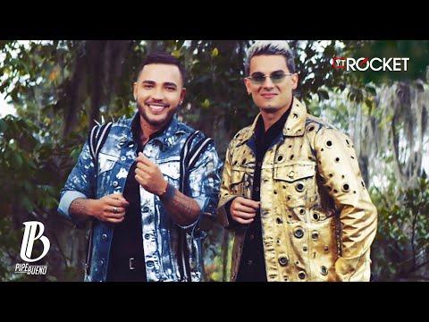 Se Te Nota – Pipe Bueno x Jessi Uribe | Video Oficial
