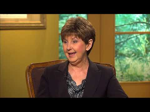 3ABN Today - Eden's Pathway Lifestyle Center (TDY017078)
