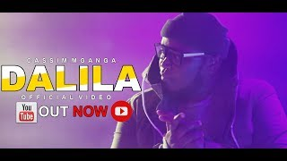 Kassim Mganga | Dalila | Official Music Video