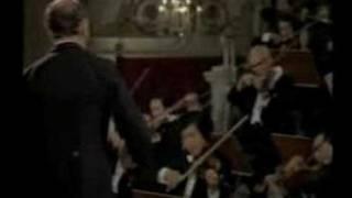 Rubinstein - Brahms, Piano Concerto No.1 - III Rondo (1/2)