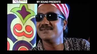Tamshar Dekhchow Ki | Shahin | Part-5 | Bangla Koutuk | Mysound BD