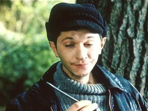 катафалк фильм 1990 скачать торрент - фото 9