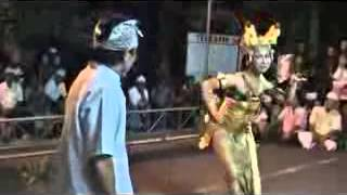 Download Video Joged nakal (naughty joged)_low.mp4 MP3 3GP MP4
