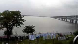Dakshina Ganga, Rajamundry, Andhra Pradesh