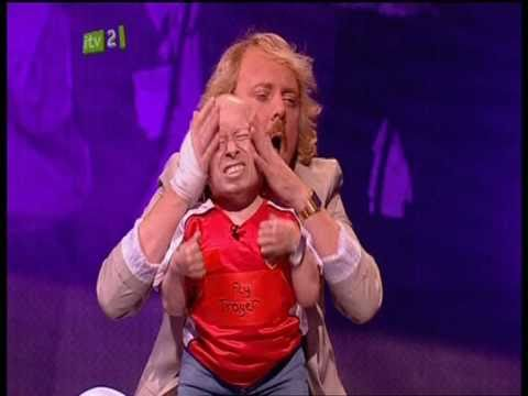 Celebrity Juice S19E09 - YouTube - tubemate downloader ...