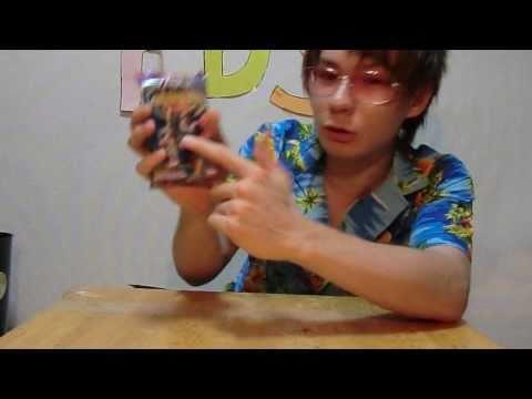 ダンボール戦機 LBXバトルカードゲーム ウエハース Danball Senki PDS