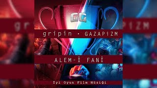 "Gripin & Gazapizm - Alem-i Fani (""İyi Oyun"" Film Müziği) Video"