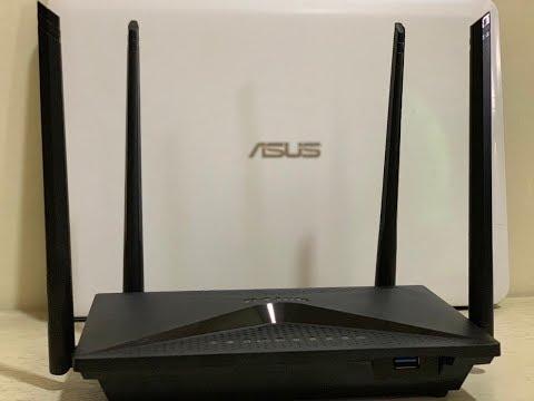 How to change  WiFi password change Dlink DIR-853 router