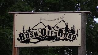 Rush Off Road Park