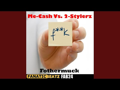 Fothermuck (Meets) (Jays Dirty Sanchez Remix Edit) mp3