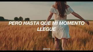 I Lived - Onerepublic  Sub Español