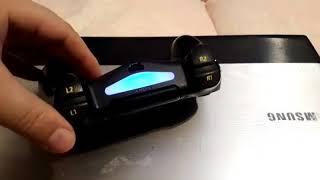 Dualshock 4 ps4 kolu şarj sorunu tam çözüm