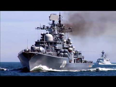 Why Russian Spending Cuts Limit Military Procurement