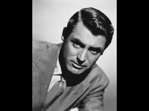 Classic Hollywood Leading Men 30's 40's 50's 60's