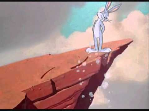 Bugs Buny the best of Cartoon 4