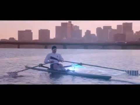 Boston 2024 Olympics Video: Beacon