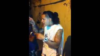 baroni one time love and unity acapella