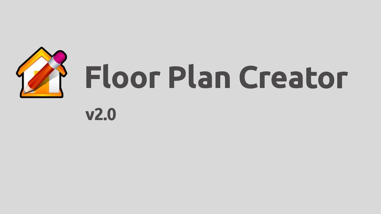 Floor Plan Creator v2 YouTube