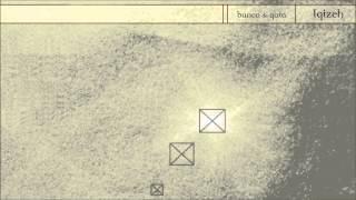 Banco de Gaia - Obsidian