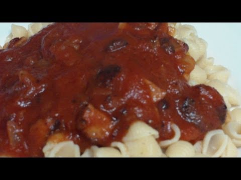hunts-pasta-sauce-recipe-!