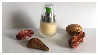 Crème visage anti-oxydante vitaminée (Test MyCosmétik)