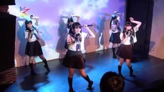2015年5月4日に渋谷PLUGで行なわれた【 PLUG-IN Shibuya Watch Monday ...