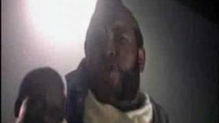 Rocky Legends video (Rocky Balboa ending)