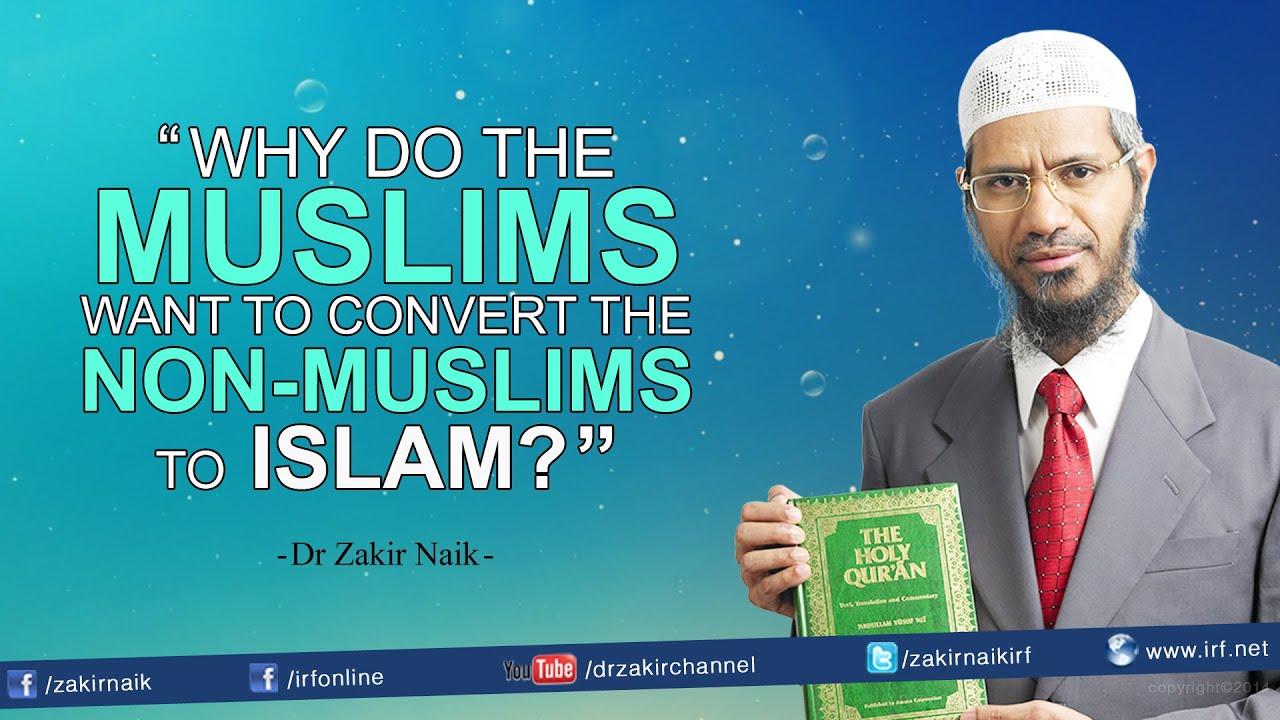 zakir naik question and answer pdf