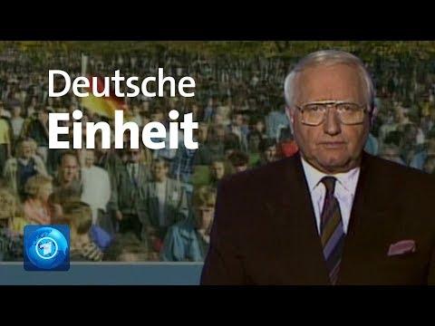 Tag der Deutschen