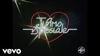 Phoenix - Ti Amo Speciale