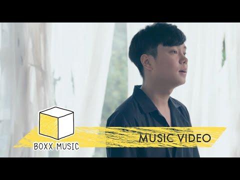 ยินดีที่ได้พบ - GUNN JUNHAVAT [ Official MV ]