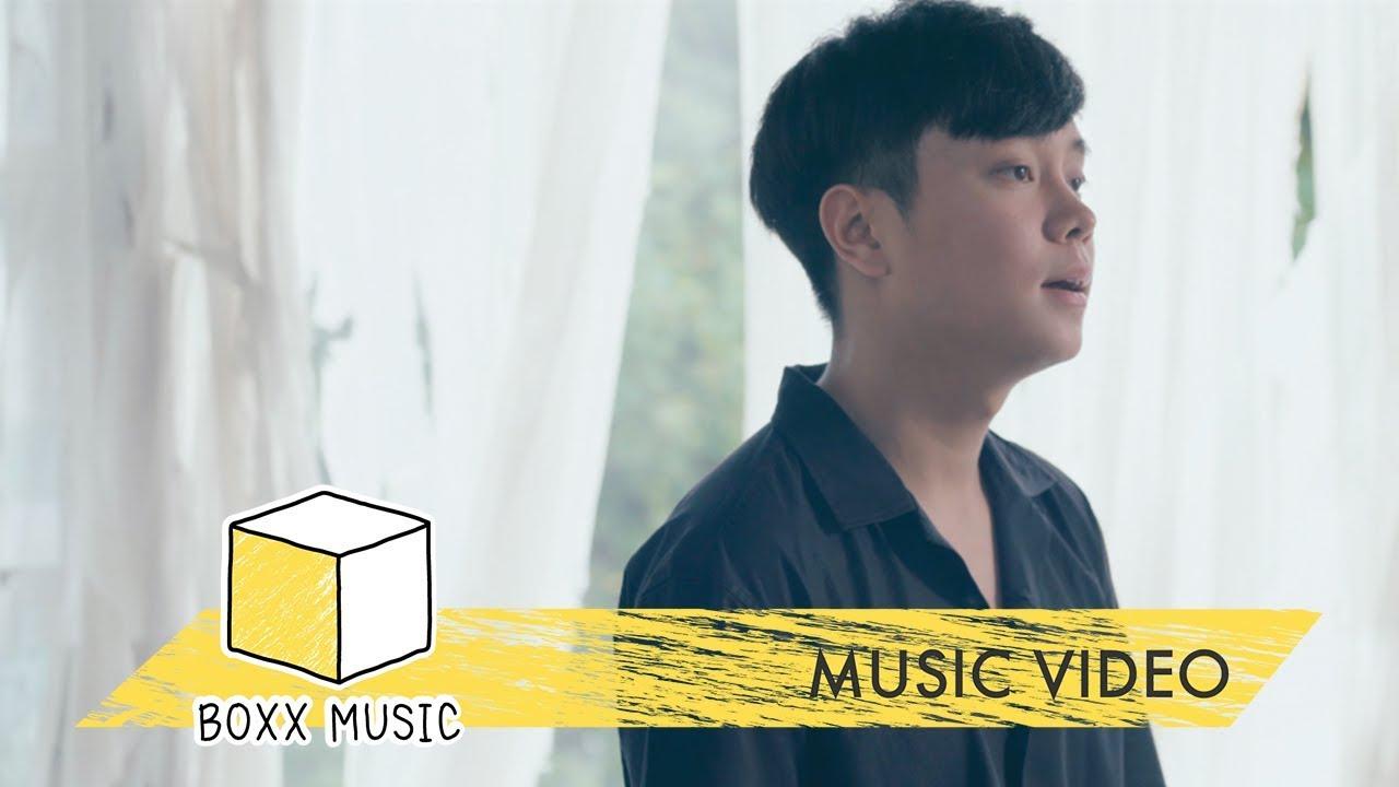 Download ยินดีที่ได้พบ - GUNN JUNHAVAT [ Official MV ]