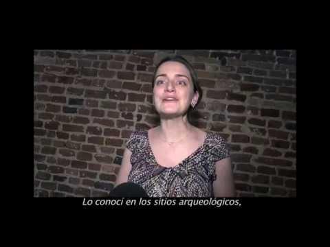 """FILME: """"EL PERRO SIN PELO DEL PERU"""" - EUROPEAN DOG SHOW 2016 - BRUSELAS"""