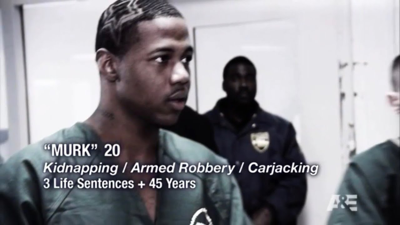 Download Beyond Scared Straight - Murk & Lil P.V.