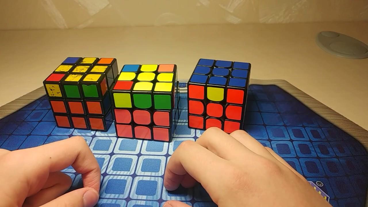 прикольные секрет кубика рубика в картинках когда-нибудь задумывались, что