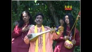 বাঁচাও মুর্শিদ আমারে। মিজান সরকার Bachao Morshid Amare By Mizan Sarkar