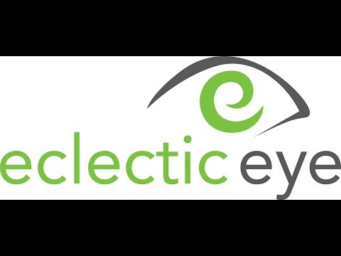 Eclectic Eye Culture