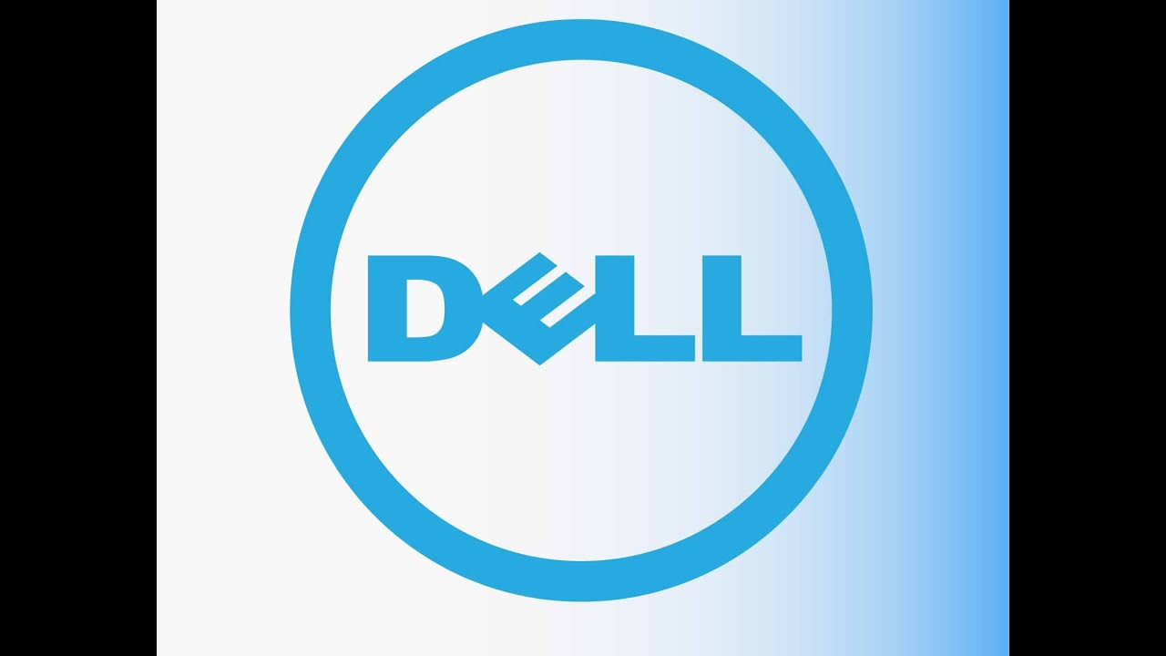 history of dell computer corporation D ell d irect 1 in 1995 texas -based dell computer corporation, founded by 19 -year -old michael dell in a university dormitory room, was growing rapidly, sustaining 2 see computer history website by haim mendelson and anne korin at.