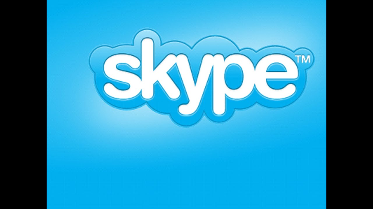 картинка мультяшка в скайп комоды