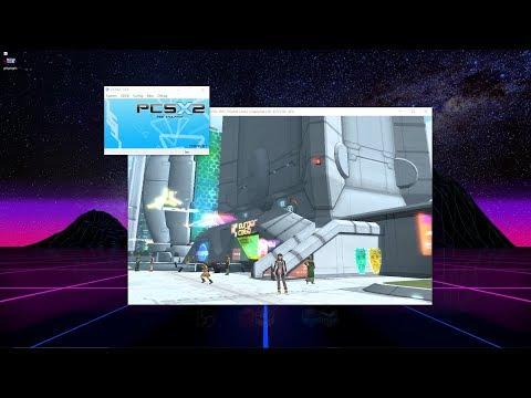 pcsx2:-playstation-2-emulator-setup-(bios/controller/graphic-settings)-tutorial-ps2