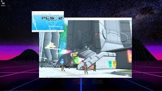 PCSX2: Playstation 2 Emulator Setup (Bios/Controller/Graphic Settings) Tutorial ps2