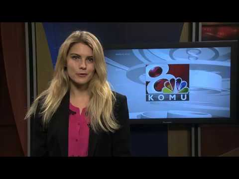 Missouri Business Flash For November 4: Beyond Meat attracts investors