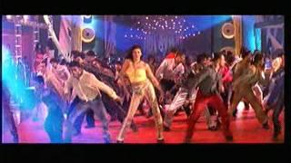 Bindiya Chamke [Full Song] Tumko Na Bhool Paayenge