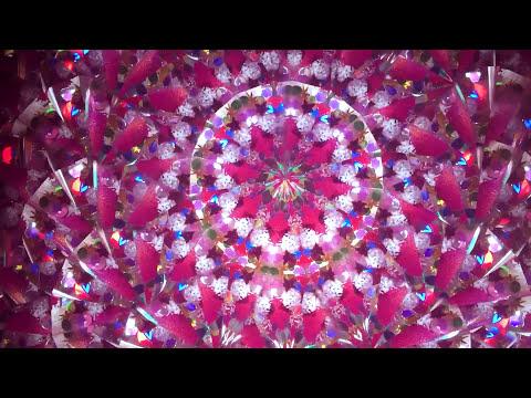 Forrest Gump (Frank Ocean cover)