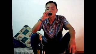 Ly Rượu Đắng Cay