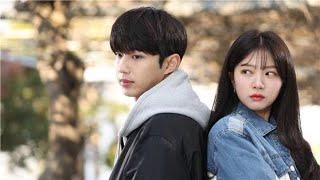 '라붐' 해인·'유키스' 훈·최성진, 웹드라마 '동아리방 B102' 11일 공개