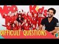 HIGHLIGHTS | Liverpool 3-1 Man City (Fabinho, Salah, Mane, Bernardo Silva)
