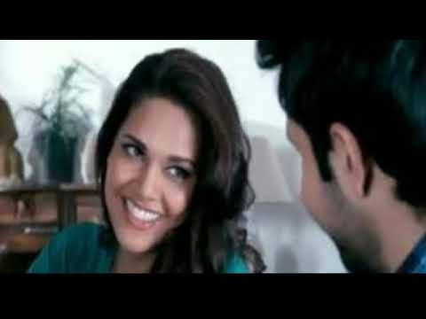 Download Mar jaava jaava Mar jaava jaava...,,...Movie:Aashiq Banaya Aapne: Love Takes Over (2005)  Singer(s):