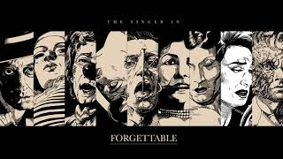 Forgettable