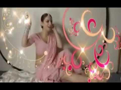 Gali wala song